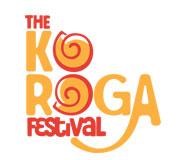 koroga