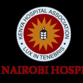 The Nairobi Hospital