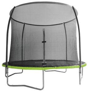 12ft-bounceking-outdoor-trampoline
