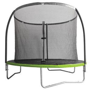 8ft-bounceking-outdoor-trampoline